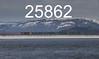 29920196948_b40923c389_t