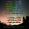 43251566424_bf0ff4de6d_t