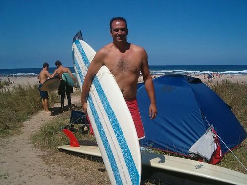 209436349 c008a035e4 Las fotos del Xagó 06  Marketing Digital Surfing Agencia