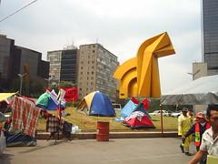Parque_del_Monumento_al_Caballito___Av[1]._Reforma