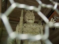20060506 仁王像