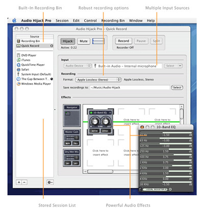 Where To Buy Visio Standard 2018
