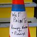Wet Paint (3326)