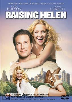 05-Raising-Helen