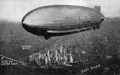 Hudson-Paving-2