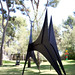 Fondation Maeght, gardens - 2