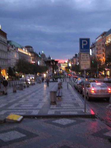 2006-08 Prag - 152.jpg