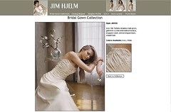 jim-helm-ivory-dress