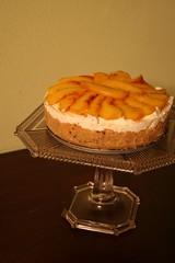 peach lush v 1.0
