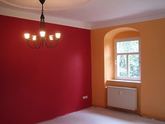 IMG_2111 Wohnzimmer