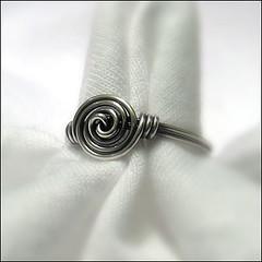 spiralring-ox-l