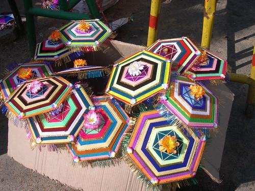Pillayar (Ganesh, Vinayaka) Chathurthi