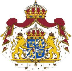 swedish seal