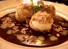 Battimamzelle dessert