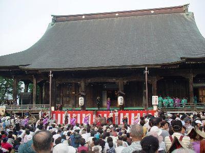 000_monmyouji_temple_03.jpe