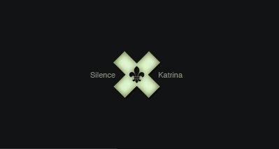 Katrina Remembrance