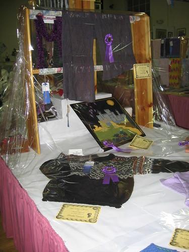 Mo Co Fair 2006