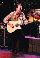 John Hiatt on Austin City Limits
