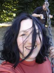 crazy_hair2