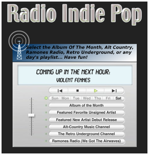 radio-indie-pop