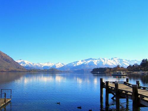 Lake Wanaka-1