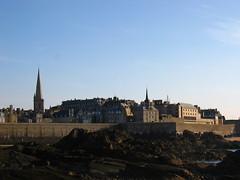 St. Malo