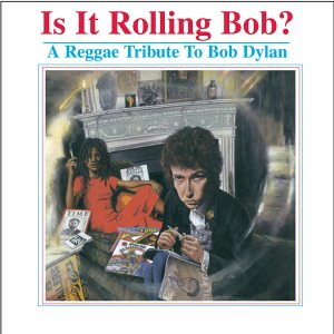 Bob-Dylan-Is-It-Rolling-Bob-295118