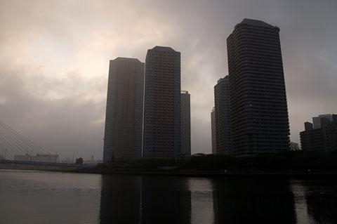 sumidagawa060902