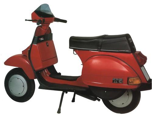 1985-px125-t5