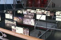 Architectural Exhibit_034