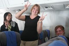 United Flight 943_003