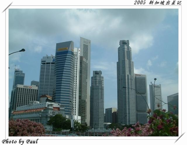 Singapore008