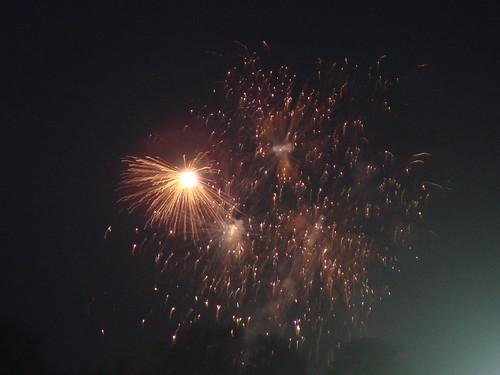 Fireworks Chennai