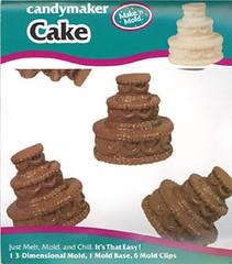 cake-mold