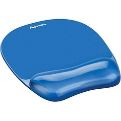 Fellowes Mousepad