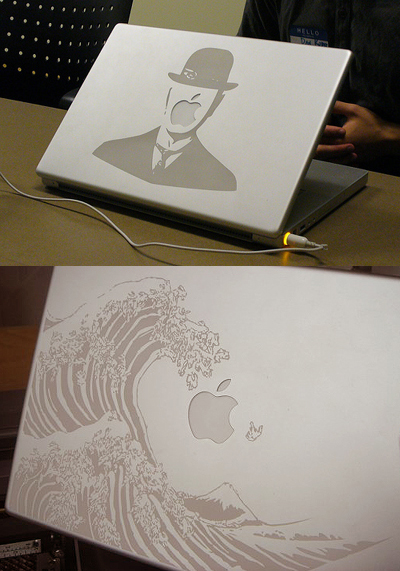 copy_0_apple400