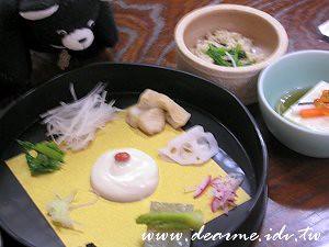 tofu04