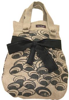 designer hand bag 8