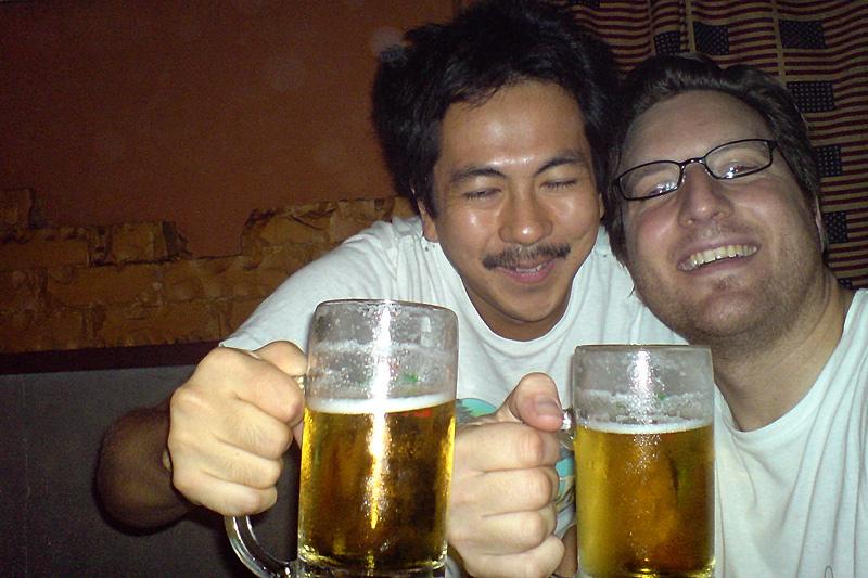 Birru