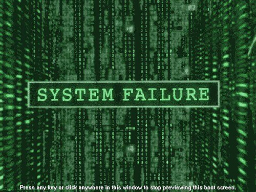 Matrix%20System%20Failure-720593