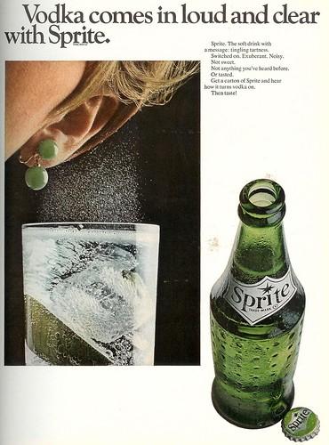 sprite vodka