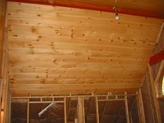 Ceiling 09