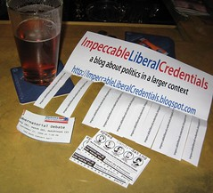 Politics-in-MN-this-Fall-Hutchinson-beer