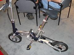 Mobiky Genius