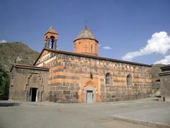 Ghara Kilise