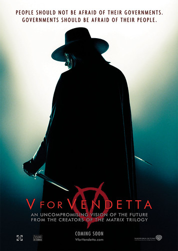 v_for_vendetta2