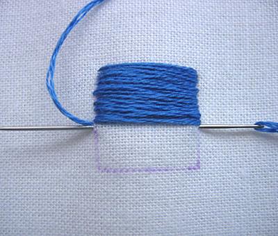 غرزة الحشو satin stitch بالشرح والصور غرزه جديده 258742520_77a3f8b87e_o.jpg