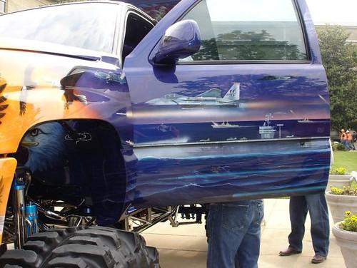 truck9
