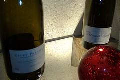 Vinos de Bourgogne, Francia