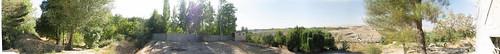 Kordan's Panorama